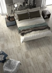 Sestola Grey<br />Floor - Art. 7664