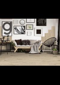 Minerva Miele<br />Floor - Art. 3005<br />Wall - Art. 3005