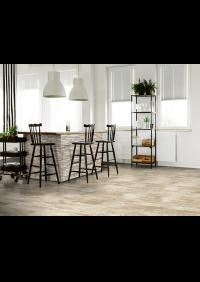 Ambra Beige<br />Floor - Art. 3013