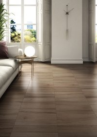 Cedro<br />Floor - Art. 7682