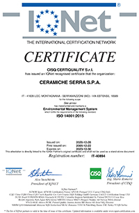 ISO 14001 (3/3)