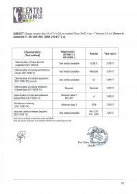 34x47,4 - Caratteristiche Tecniche EN 14411/ISO 13006-L - (3/3)